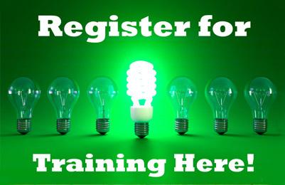 Register for Training Here